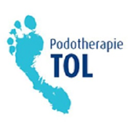 Podotherapie Tol